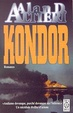 Cover of Kondor