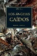 Cover of LOS ANGELES CAIDOS