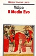 Cover of Il Medio Evo