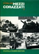 Cover of Storia dei mezzi corazzati vol.3