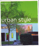 Cover of Urban style