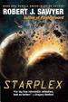 Cover of Starplex