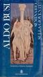 Cover of Seminario sulla gioventù