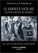 Cover of Le libertà violate