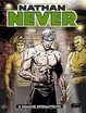 Cover of Nathan Never n. 280