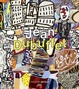Cover of Jean Dubuffet
