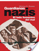 Cover of Guardianas nazis