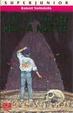 Cover of I mille occhi della notte