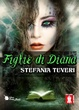 Cover of Figlie di Diana