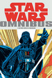 Cover of Star Wars Omnibus vol. 3