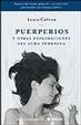 Cover of Puerperios y otras exploraciones del alma femenina
