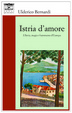 Cover of Istria d'amore