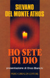 Cover of Ho sete di Dio