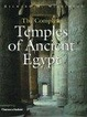 Cover of The Complete Temples of Ancient Egypt