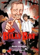 Cover of Billy Bat vol. 15
