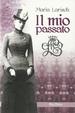 Cover of Il mio passato