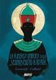 Cover of La ricerca onirica dello sconosciuto Kadath