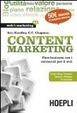 Cover of Content Marketing