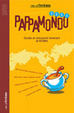 Cover of Pappamondo