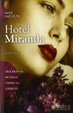 Cover of Hotel Miranda