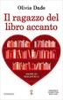 Cover of Il ragazzo del libro accanto