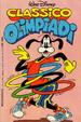 Cover of I Classici di Walt Disney (2a serie) - n. 91