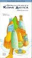 Cover of Bambini alla scoperta di Roma antica
