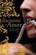 Cover of Escravos do Amor
