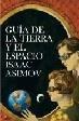 Cover of Guia De La Tierra Y El Espacio