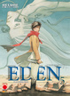 Cover of Eden Deluxe Collection vol. 5