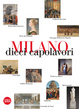 Cover of Milano 10 capolavori