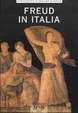 Cover of Freud in Italia