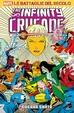 Cover of Marvel: Le battaglie del secolo vol. 40
