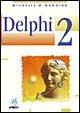 Cover of Delphi 2