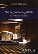 Cover of Nel segno della galletta