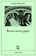 Cover of Roma senza papa