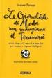 Cover of Le giornaliste di moda non mangiano il tiramisù