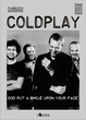 Cover of Coldplay
