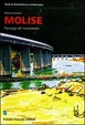 Cover of Molise