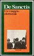 Cover of Un viaggio elettorale