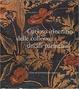 Cover of Curioso itinerario delle collezioni ducali parmensi