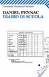 Cover of Diario di scuola