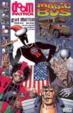Cover of Doom Patrol, Vol. 5