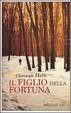 Cover of Il figlio della fortuna