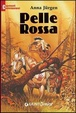 Cover of Pelle rossa