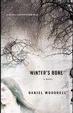 Cover of Winter's Bone