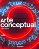 Cover of Arte conceptual