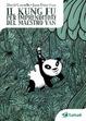 Cover of Il kung fu per imprenditori del maestro Yan