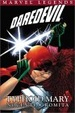 Cover of Daredevil Legends