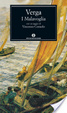 Cover of I Malavoglia